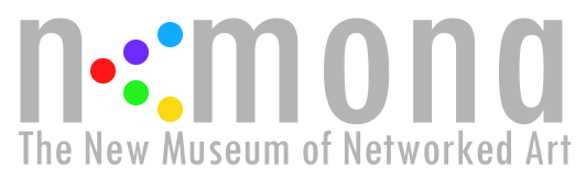 The New Museum of NetworkedArt